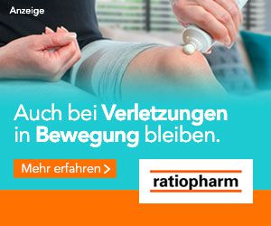 Finder_rechts_ratiopharm_diclox-forte
